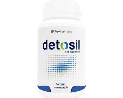 Detosil 01