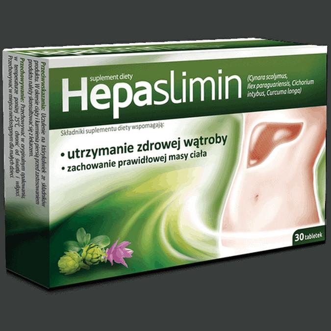 hepaslimin 1 1