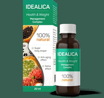 idealica 02 1