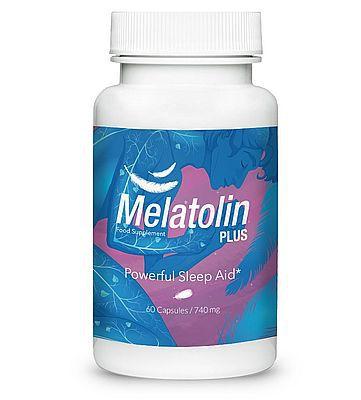 melatolin plus 01